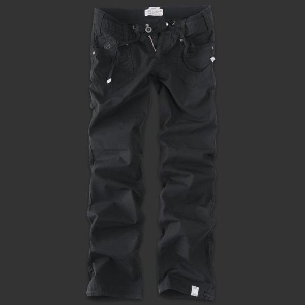 Thor Steinar Dámské kalhoty Raena - Outlet Original Store 15c3218135
